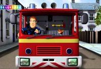 Brandweerman Sam - Een Knalfeest 1