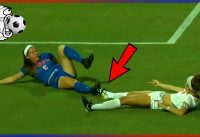 Top 100 grappige voetbalfilmpjes 2