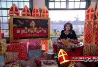 Sinterklaasintocht 2018 6