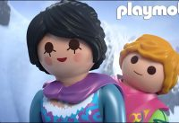 PLAYMOBIL Magic Kristallen paleis 9