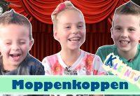 Kinderen vertellen MOPPEN 5