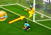 mooie momenten in voetbal 12