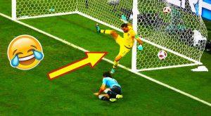 mooie momenten in voetbal 3