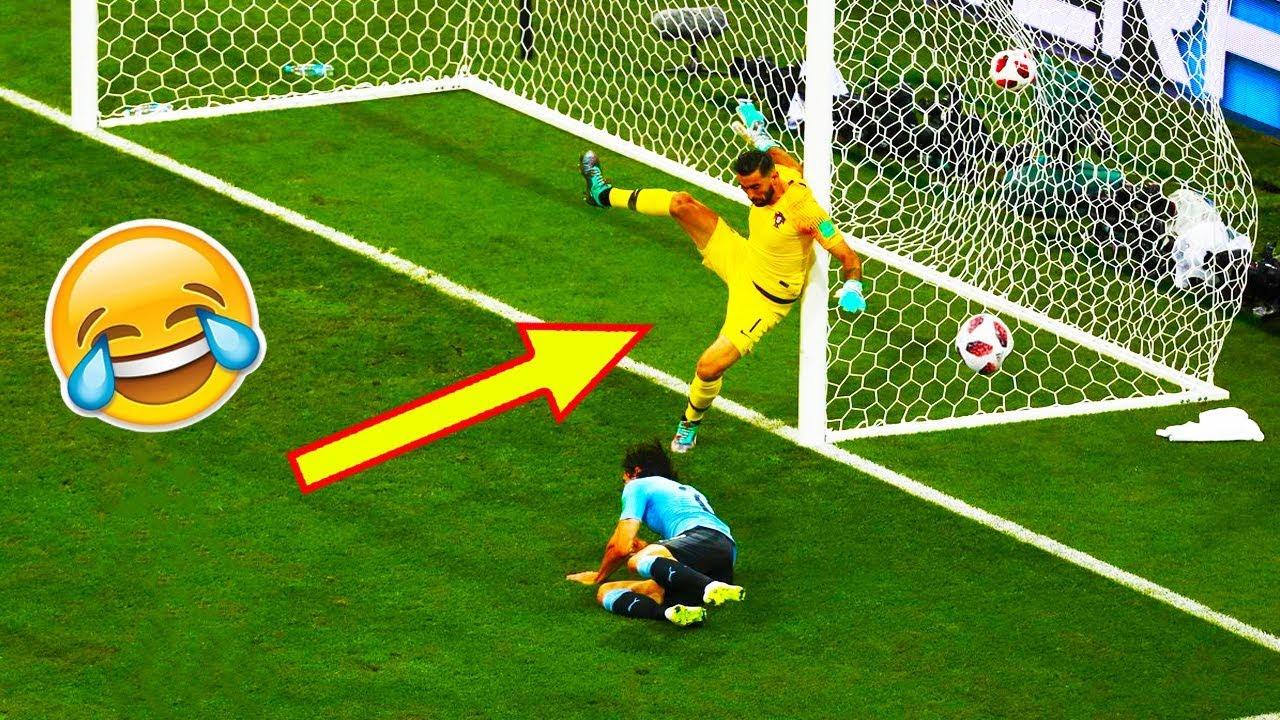 mooie momenten in voetbal 1