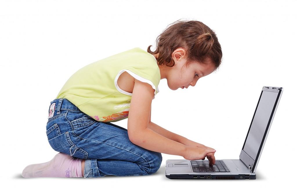 Veilig internet voor kinderen 1
