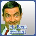 Mr Bean filmpjes 1