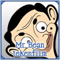 Mr Bean filmpjes 2