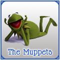 Filmpjes van de Muppets