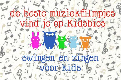 Muziek 8