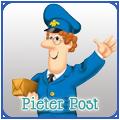 pieterpost