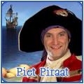 piet piraat filmpjes online kijken