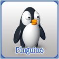 Pinguins filmpjes