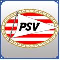 PSV filmpjes YouTube