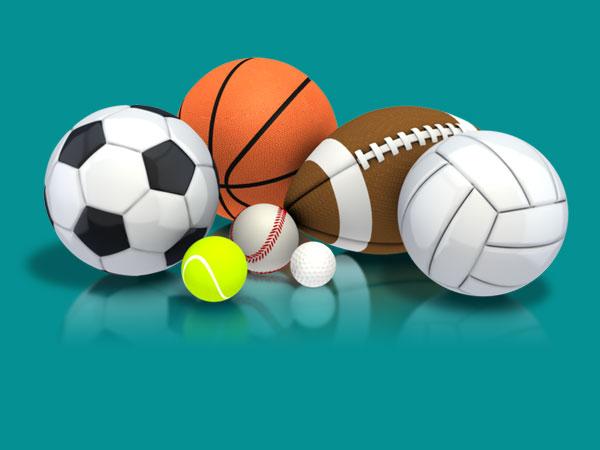 Sportfilmpjes op Kidsbios 2