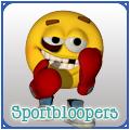 sportbloopers