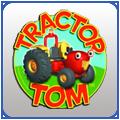 Tractor Tom filmpjes toegevoegd! 1
