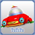 TuTiTu nieuw op Kidsbios 2