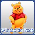 Winnie de Poeh kinderfilmpjes